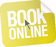 book online mono-rafting, papigo, voidomatis