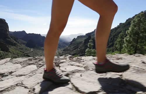 Trekking in Zagori with Papigo Rafting