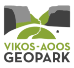 Vikos-Aoos Unesco Geopark